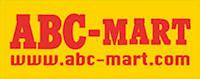 ABC-MARTロゴ